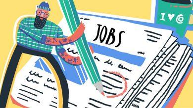 50 зарубежных фриланс сайтов для онлайн работы