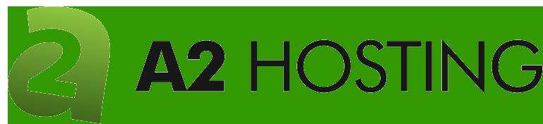 Hosting service A2 Hosting