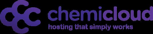 Hosting service ChemiCloud