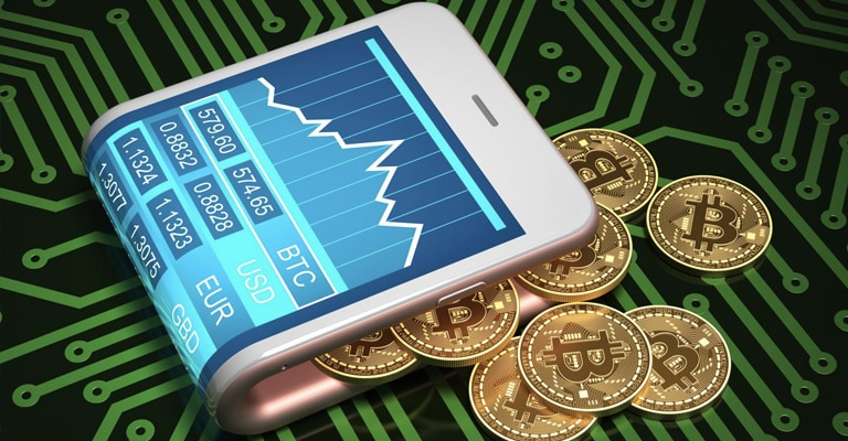 криптовалюта заменит обычные деньги