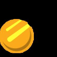 Filter FastComet
