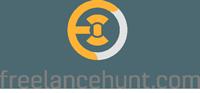 Денежные переводы Freelancehunt