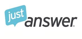 Денежные переводы JustAnswer