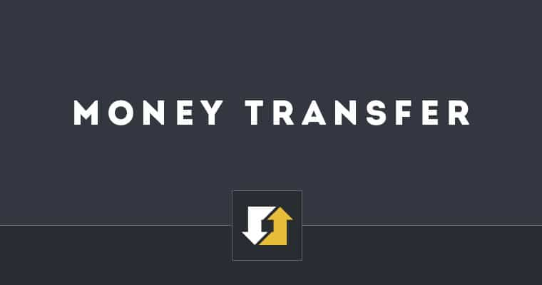 Best Money Transfer Services 2020