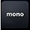 Filter Monobank