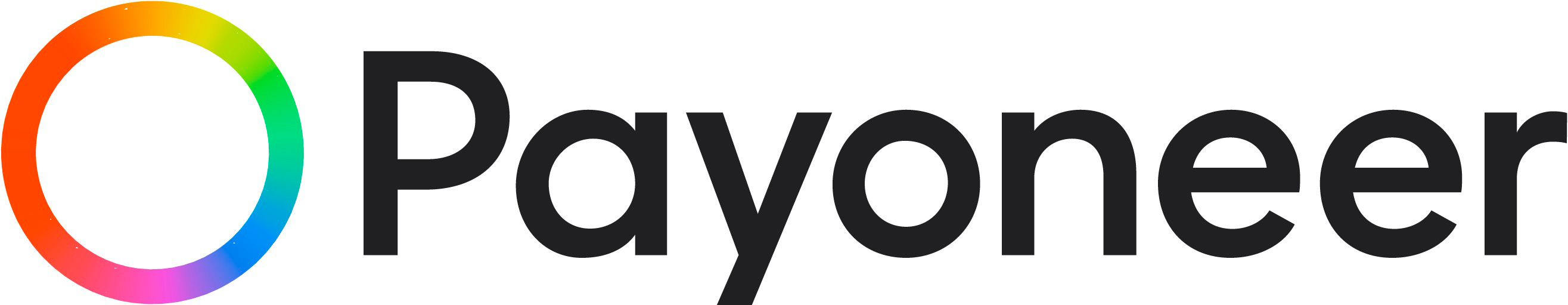 novyj logotip payoneer