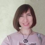 Author WorknPay - Olga Grozdova