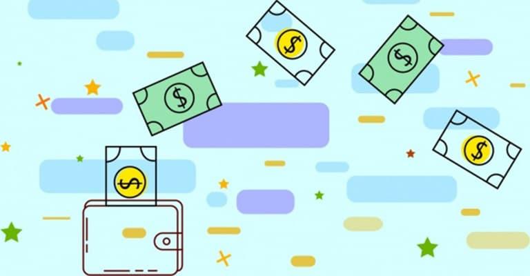 платежи на payoneer