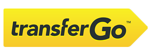 Money transfer TransferGo