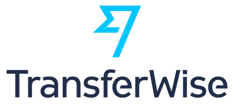 Money transfer TransferWise