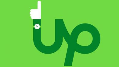 вывести деньги c Upwork в Украине