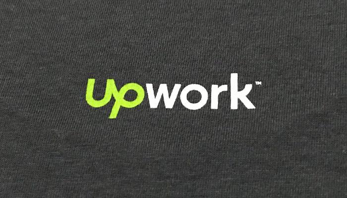 вивести гроші з Upwork в Україні