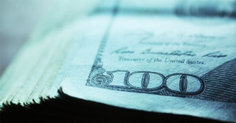 вывод с upwork на банковский счет